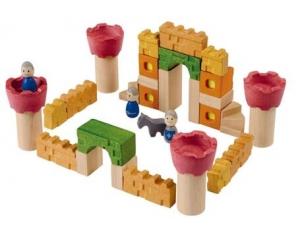 儿童玩具6P检测流程